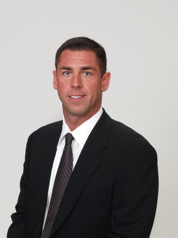 Greg S Tomalin, DC Chiropractor