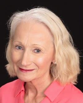 Wanda J Neville, DC Chiropractor