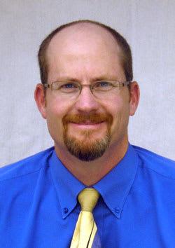 William T Merriman, DC Chiropractor