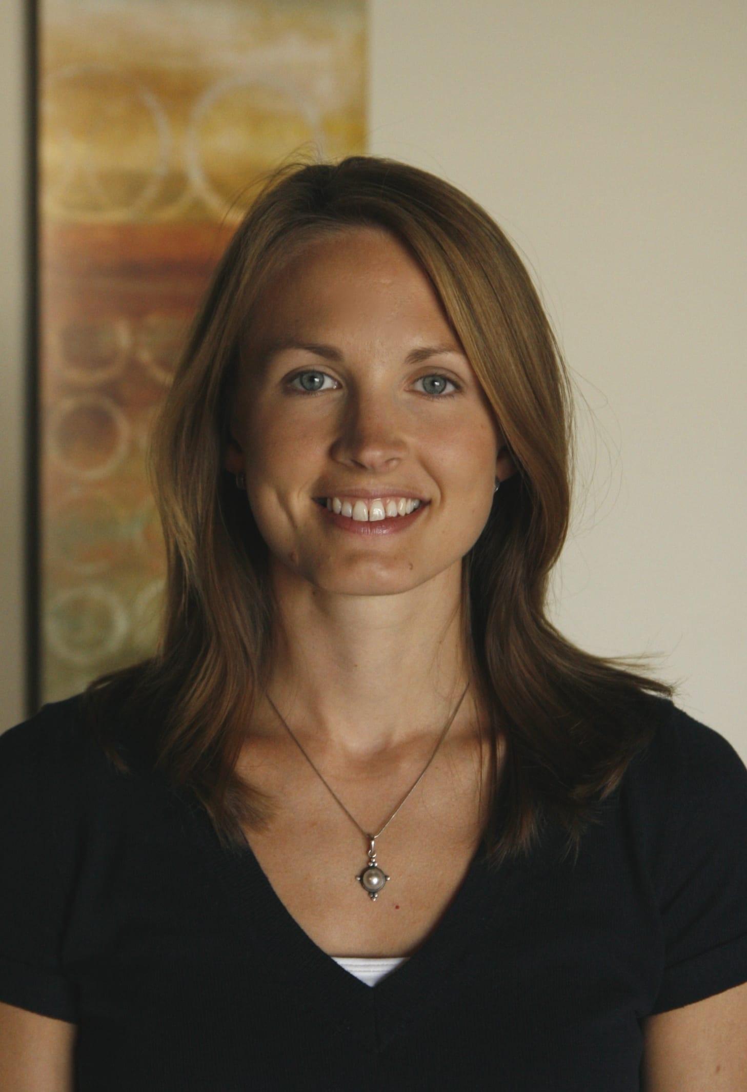 Lisa M Hinkle, DC Chiropractor