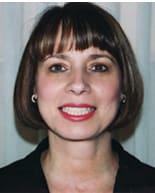 Cheryl R Lubin, DC Chiropractor