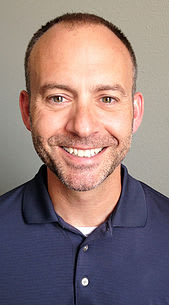 Nathan J Meyer, MD Chiropractor