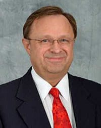 William M Pollack, MD Chiropractor