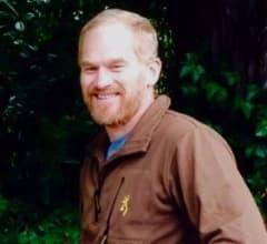 Brian K Bellinger, MD Chiropractor