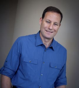 Brett Gottlieb, DC Chiropractor
