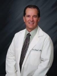 Dr. Larry E Masula DC