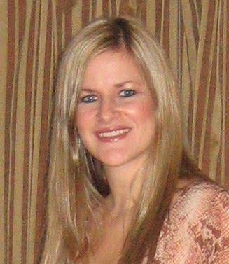 Sonia Kwapisinski, DC Chiropractor