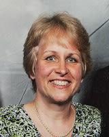 Kathleen A Bloom, DC Chiropractor