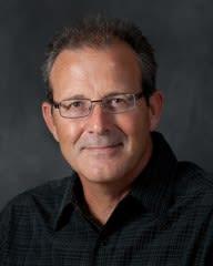 Glenn T Poulain, DC Chiropractor