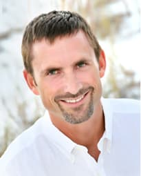 Richard Jacobs, DC Chiropractor