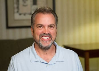 Joseph M Pesce, DC Chiropractor