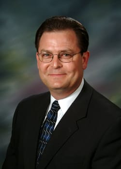 Charles E Fulk, DC Chiropractor