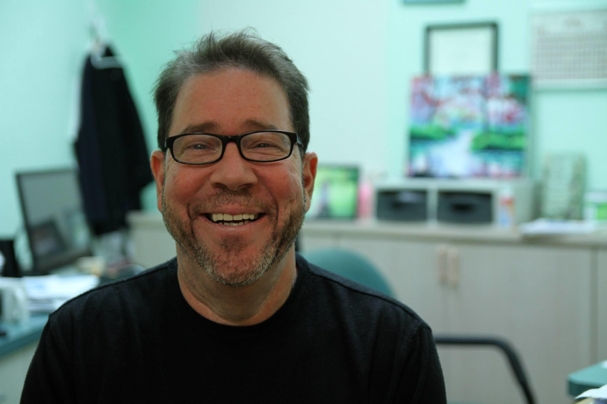 David S Popkin, MD Chiropractor