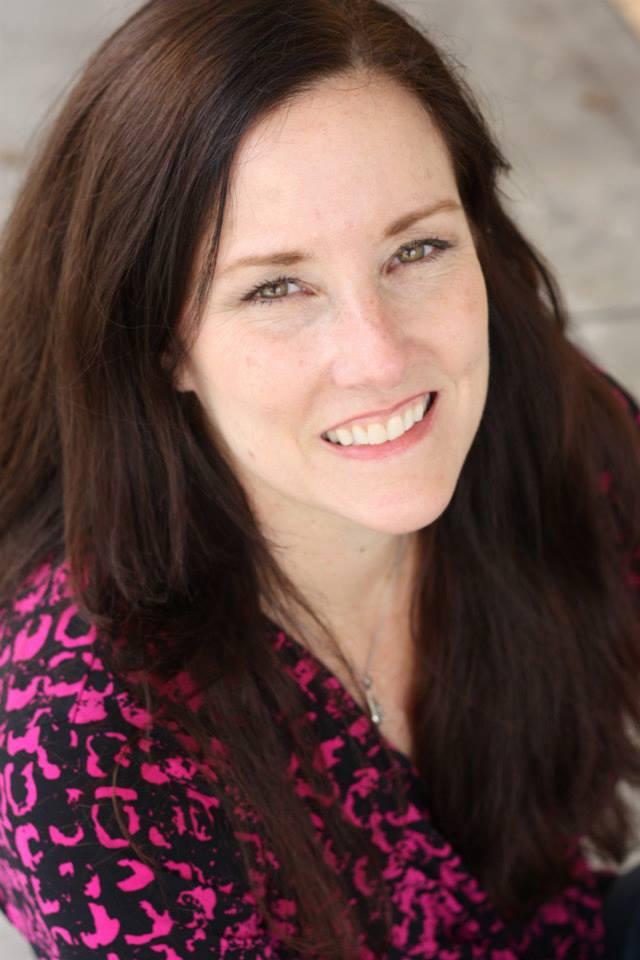 Laura E Henson, DC Chiropractor