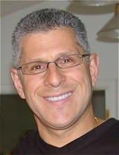 Brian J Katz, DC Chiropractor