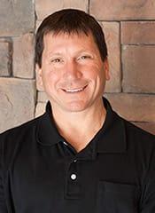 Philip F Aumann, DC Chiropractor