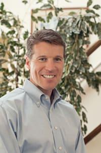 Patrick J Hackett, DC Chiropractor