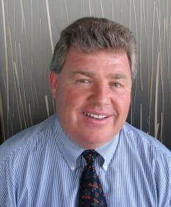 Randall T Roberts, DC Chiropractor