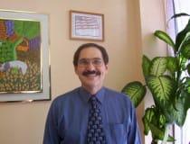 Jack R Berman, DC Chiropractor