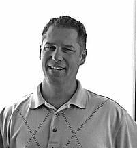 Steven P Barrett, MD Chiropractor