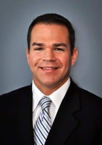 Stephen W Uhl, DC Chiropractor