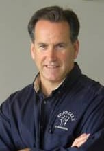 Philip P Connolly, DC Chiropractor