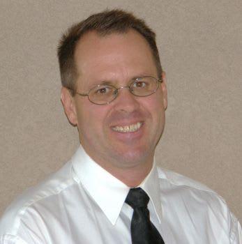 Steven M Nelson, DC Chiropractor
