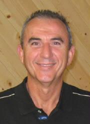 Lyle L Lauritsen, DC Chiropractor