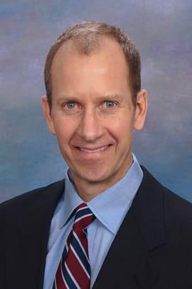 Jonathan Steele, DC Chiropractor