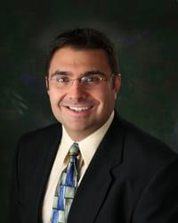 Robert G Debease, DC Chiropractor