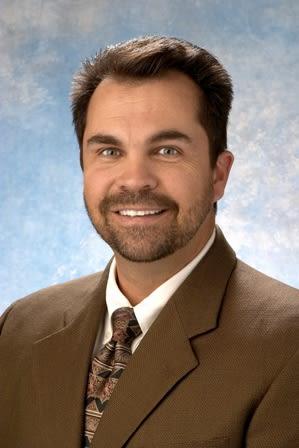 Donald C Myren, DC Chiropractor
