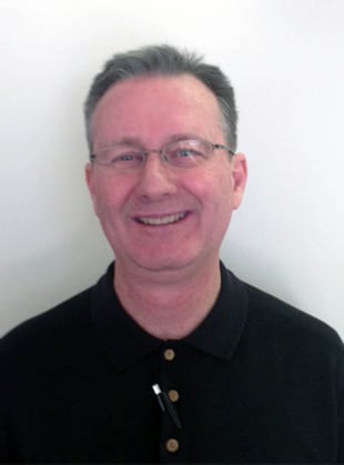 James W Bothwell, DC Chiropractor