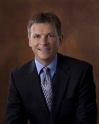 Todd J Frisch, DC Chiropractor