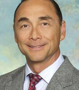 Jesse J Allen, DC Chiropractor