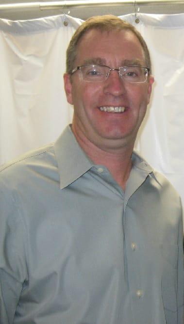 Michael J Mccort, DC Chiropractor