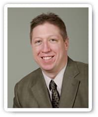 Gerald J Wertel, DC Chiropractor