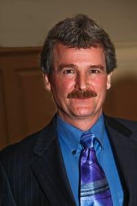 Mark T Spratford, DC Chiropractor