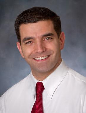 William D Mcevoy, DC Chiropractor
