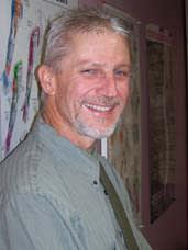 Milton W Schulz, DC Chiropractor