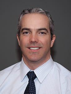 Michael A Mckeown, DC Chiropractor