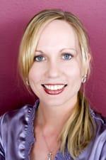 Jennifer C Bourst, DC Chiropractor