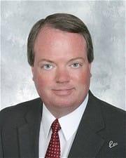 Steven S Youker, DC Chiropractor