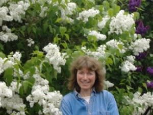 Sharon R Levin, DC Chiropractor