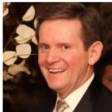 Thomas R Richmond, DC Chiropractor