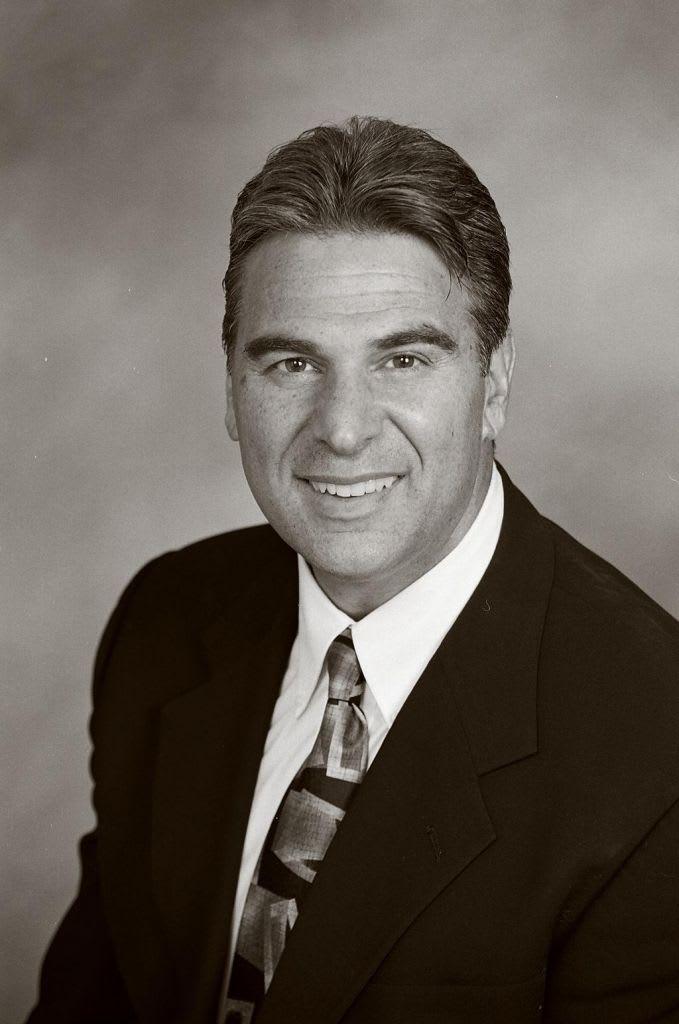 Jan G Kaplowitz, DC Chiropractor