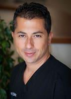 Shay Shani, DC Chiropractor