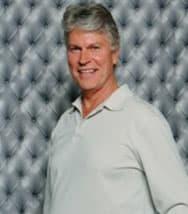 Thomas J Hennessey, DC Chiropractor