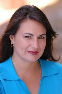 Nicole M Tredanary, DC Chiropractor