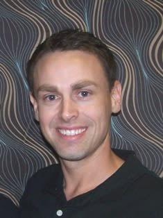 Jeff C Ward, DC Chiropractor