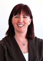 Kathryn M Flaherty, DC Chiropractor